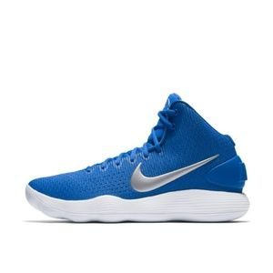 dbe096d70b8 Women s hyperdunk basketball sneakers.  30  85. Size  10.5 · Nike ·  clarephilbin clarephilbin. Nike